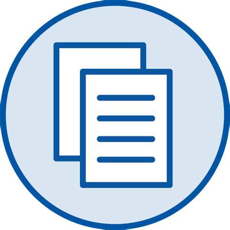 General Office Clerk Resume Samples JobHero